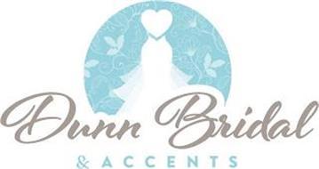 DUNN BRIDAL & ACCENTS