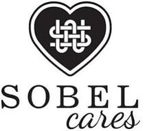SW SOBEL CARES