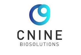 CNINE BIOSOLUTIONS