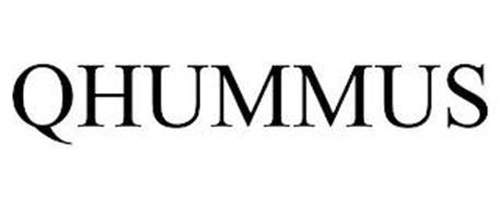 QHUMMUS