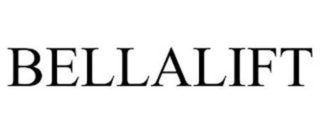 BELLALIFT