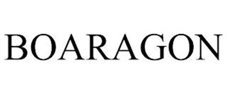 BOARAGON