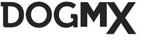 DOGMX