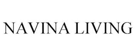 NAVINA LIVING