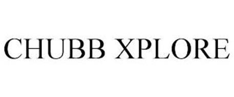 CHUBB XPLORE