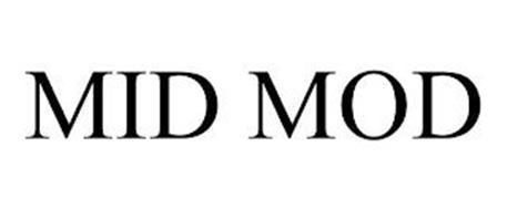 MID MOD