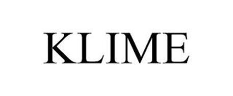 KLIME