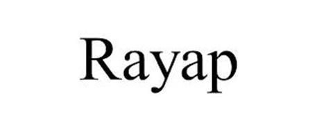 RAYAP