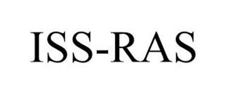 ISS-RAS
