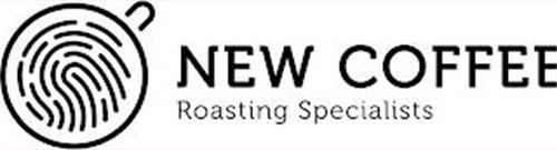 NEW COFFEE ROASTING SPECIALISTS