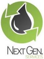 NEXT GEN. SERVICES