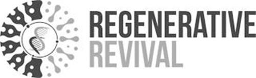 REGENERATIVE REVIVAL
