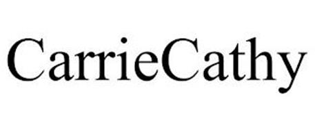 CARRIECATHY