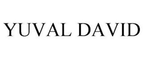 YUVAL DAVID