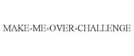 MAKE-ME-OVER-CHALLENGE