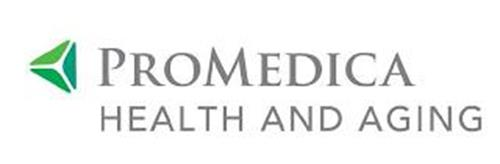 PROMEDICA HEALTH AND AGING