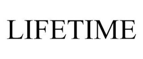 Lifetime Care logo