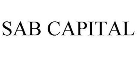 SAB CAPITAL