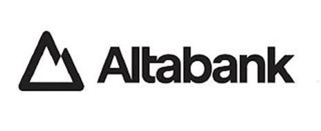 ALTABANK