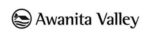 AWANITA VALLEY