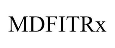 MDFITRX