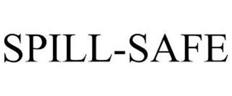 SPILL-SAFE
