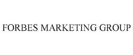 FORBES MARKETING GROUP