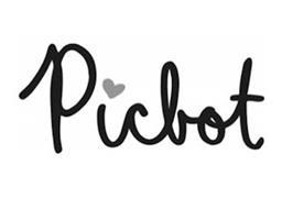 PICBOT