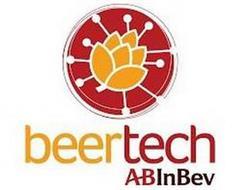 BEERTECH A-BINBEV