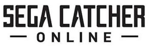 SEGA CATCHER ONLINE
