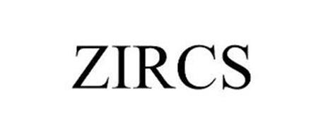 ZIRCS
