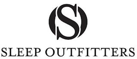 S SLEEP OUTFITTERS
