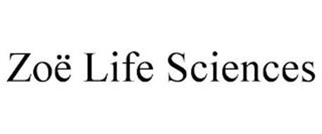 ZOË LIFE SCIENCES