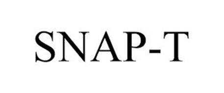 SNAP-T
