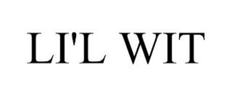 LI'L WIT