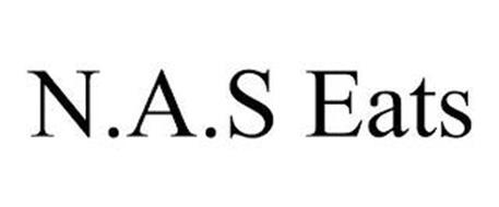 N.A.S EATS