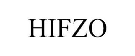 HIFZO