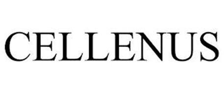 CELLENUS