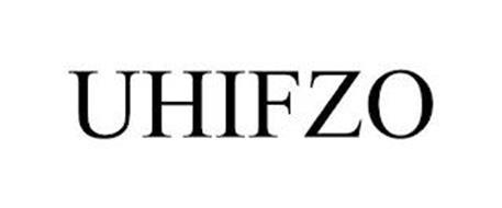 UHIFZO