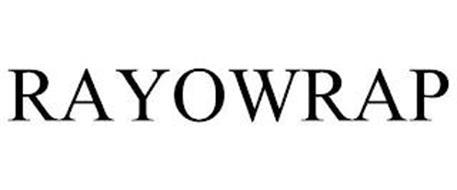 RAYOWRAP