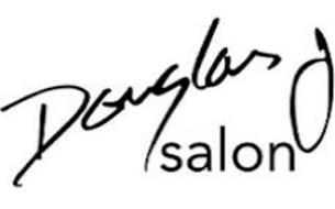 DOUGLAS J SALON