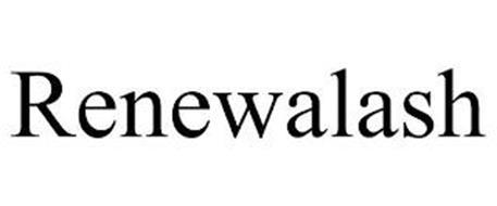 RENEWALASH
