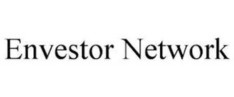 ENVESTOR NETWORK