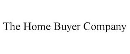 THE HOME BUYER COMPANY