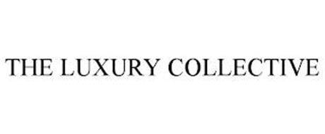 THE LUXURY COLLECTIVE