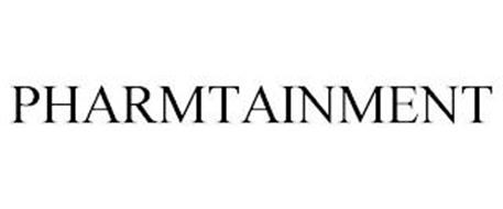 PHARMTAINMENT
