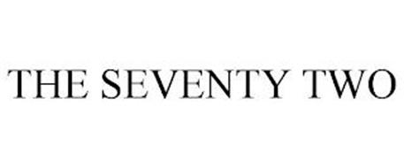 THE SEVENTY TWO
