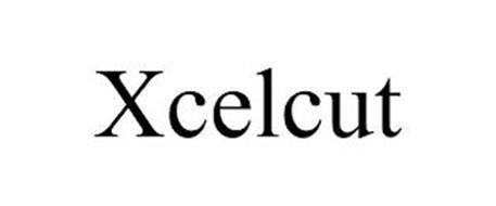 XCELCUT