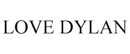 LOVE DYLAN