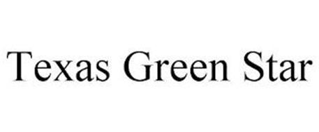 TEXAS GREEN STAR